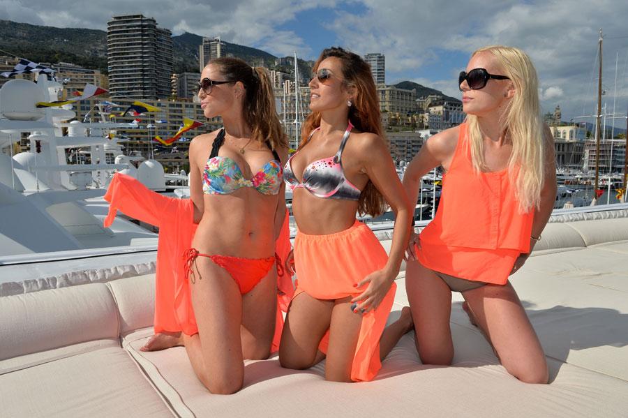 Why we like Monaco: Part 2